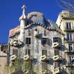 barcelona6.jpg